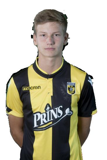 Marcus Steffen