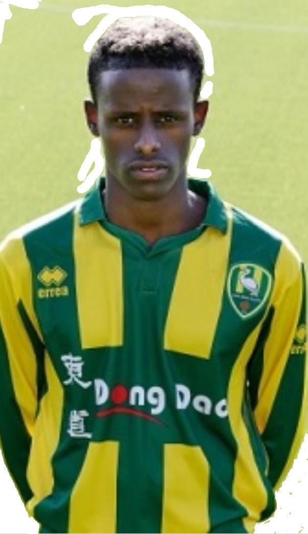 Abdulaziz Hamze